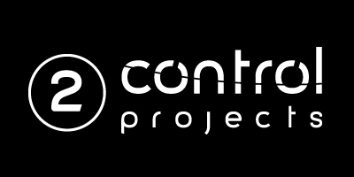 2 Control Projects