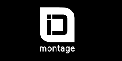 ID montage