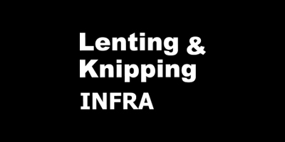Lengting & Knipping INFRA