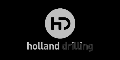 Holland Drilling